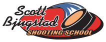 Scott Bjugstad Shooting School
